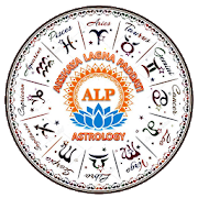 ALP Astrology