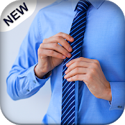 How to Tie a Tie1.2 [Ads- Free]