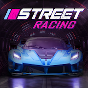 Street Racing HD1.8.4 (Free Shopping)
