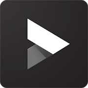 Video Gallery - HD Video Live Wallpapers1.2 (Paid)