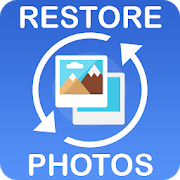 RecovMy - Restore Deleted Photos1.28.7 [Ad-Free]