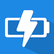 Battery Turbo | Charge Optimizer4.4 [Ad-Free]