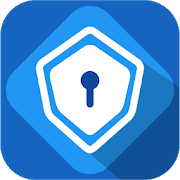 SafeLock | Protect your apps with fingerprint
