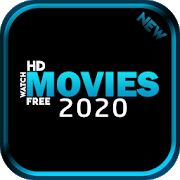 Free Movies 2020 - Watch New Movies HD