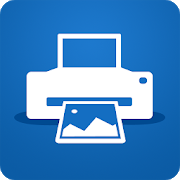 NokoPrint - Wireless and USB printing2.5.3 [Pro]