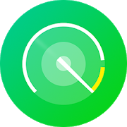 Powerful Phone Cleaner Boost & Junk, Cache Cleaner