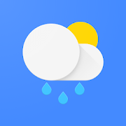 Ace Weather - Ad Free 20200.0.2 [Patched]