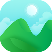 Gallery1.1.64 by Gamozone [Premium]