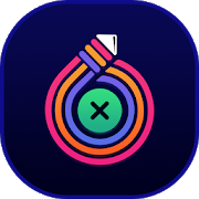Remove Object - Remove Unwanted Content1.0[Ads-Free]