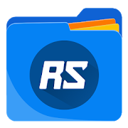 RS File Manager : File Explorer EX1.5.6 [Pro]