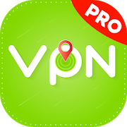 Free for All VPN - Paid VPN Proxy Master 20201.5 [Paid]
