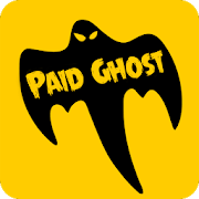 Ghost Paid VPN Super VPN Safe Connect - Easy VPN1.1 [Paid]