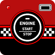 Camera For Drivers1.0.1 (Paid)