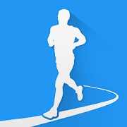 Running & Jogging1.2.11 [AdFree]
