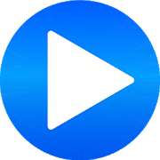 MP4 hd player-Video Player, Music player