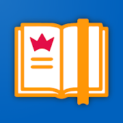 ReadEra Premium - book reader pdf, epub, word