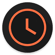 Clock Face - The best Android timepiece1.1.0 [Paid]