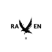 Raven KWGTen KWGT Version-A