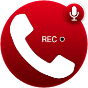 call recorder automatic record phone calls1.1.8 [Ad-Free]