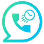 WhatSpeed Up - Speed Up Voice Messages1.0