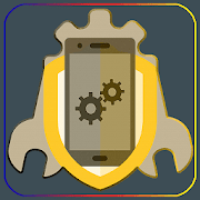 Repair System-Speed Booster (fix problems android)