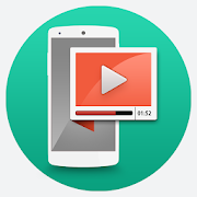 Video Popup Player Floating with Background Music1.46 [AdFree]