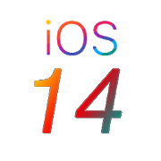 IOS 14 Icon Pack Pro1.1 [Patched]