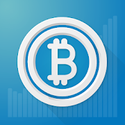 Coin Market: Bitcoin Prices , Ethereum Charts, ICO1.20.4 [Pro]