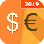 SD Currency Converter2.5.03 [AdFree]