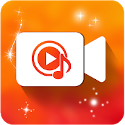 Audio Video Mixer1.0.1 [Ads-Free]