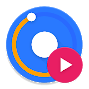 GO Player Pro - Minimal Music Player1.0.4 [Patched]