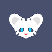 Arete IconsBlueberry Muffin [Patched]