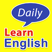 Learn English Conversation7.4.0 [Premium]