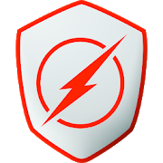 Electro VPN - Fast, Free, Security Proxy