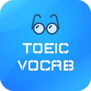 Vocabulary for TOEIC Test2.1.0 [PRO]