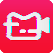 VMix - Video Effects Editor with Transitions1.2.4 [Pro]