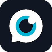 Abyss — Thrilling Chat Stories2.8.20 [Premium]