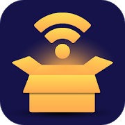 Wifi Manager: Analyze, Signal and Speed Test