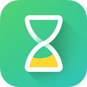HourBuddy - Time Tracker & Productivity