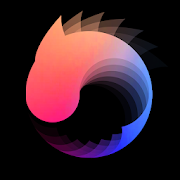 Movepic - photo motion & loop photo alight maker2.0.2 [Vip]
