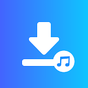 Free Music Downloader - Free MP3 Downloader1.1.8 [Ad-free]