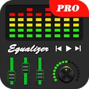 Equalizer - Bass Booster pro1.0.4