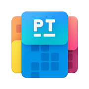 Periodic Table Pro: Chemical Elements & Properties1.2.2 [Pro][SAP]