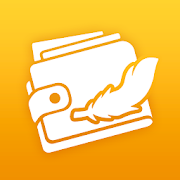 Home Bookkeeping: Spending Tracker, Money Manager