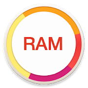 Ram Booster Pro - Cleaner Master1.0.4 [Ad-Free]