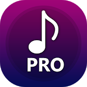 M-Music Player ( MP3 Player) - PRO1.3