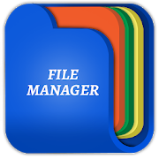 Smart File Manager-File Explorer & SD Card Manager1.0.5 [Premium]