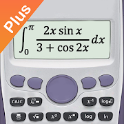 Free scientific calculator es plus advanced 991 ex4.9.3.961 [Premium]