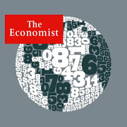 Economist World in Figures4.0.16 [Premium]