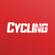 Cycling Plus Magazine - For Modern Road Cyclists